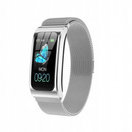 Smartband GEPARD WATCHES...