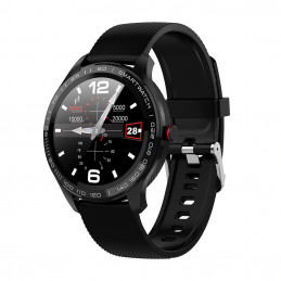 Smartwatch ARIES WATCHES AWL9