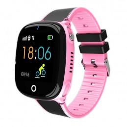 Smartwatch GEPARD WATCHES...