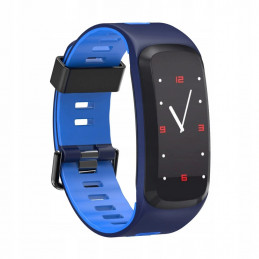 Smartband ARIES WATCHES F4