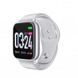 Smartwatch GEPARD WATCHES Q1