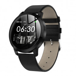 Smartwatch ARIES WATCHES...