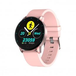 Smartwatch ARIES WATCHES Q20