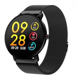 Smartwatch ARIES WATCHES K9