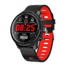 Smartwatch ARIES WATCHES L5