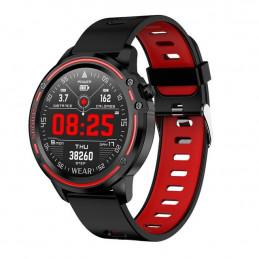 Smartwatch ARIES WATCHES...