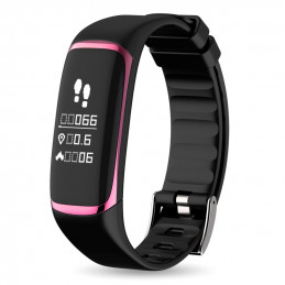 Smartband GEPARD WATCHES P9