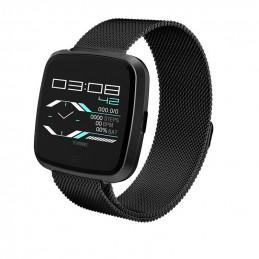 Smartwatch GEPARD WATCHES G12