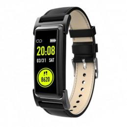 Smartband GEPARD WATCHES KR03