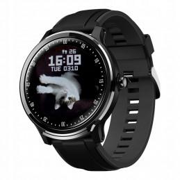 Smartwatch GEPARD WATCHES SN80