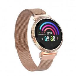 Smartwatch GEPARD WATCHES MC11