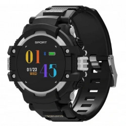 Smartwatch GEPARD WATCHES...