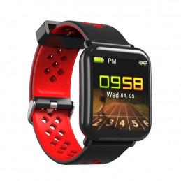 Smartwatch GEPARD WATCHES DM06