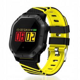 Smartwatch GEPRD WATCHES K5
