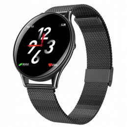 Smartwatch GEPARDWATCHES SN58