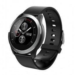 Smartwatch GEPARD WATCHES Z03