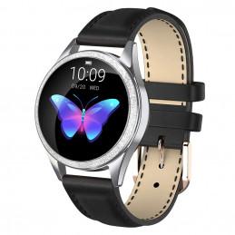 Smartwatch GEPARD WATCHES KW20