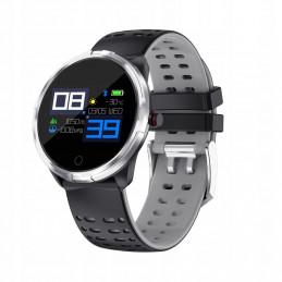 Smartwatch GEPARD WATCHES X7