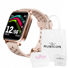 Smartwatch RUBICON RNCE58 / X3