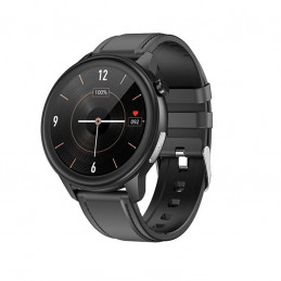 Smartwatch ARIES WATCHES AW...
