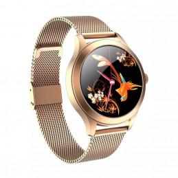 Smartwatch KW10 Pro