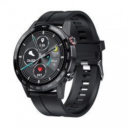 Smartband GEPARD WATCHES L16