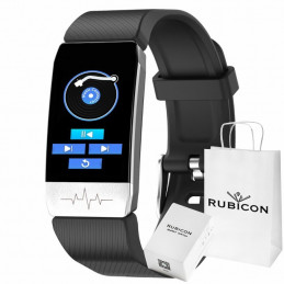 Smartband RUBICON RNCE60