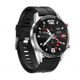 Smartwatch GEPARD WATCHES L13