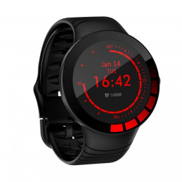 Smartwatch GEPARD WATCHES E3