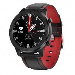 Smartwatch GEPARD WATCHES DT78