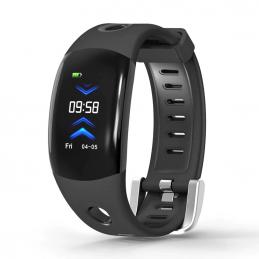 Smartwatch GEPARD WATCHES DM11