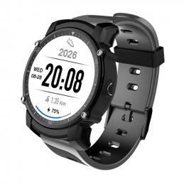 Smartwatch GEPARD WATCHES FS08