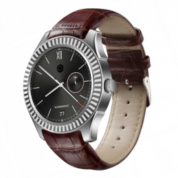 Smartwatch GEPARD WATCHES D7