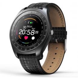 Smartwatch GEPARD WATCHES V10