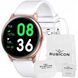 Smartwatch RUBICON...