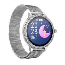 Smartwatch GEPARD WATCHES M88