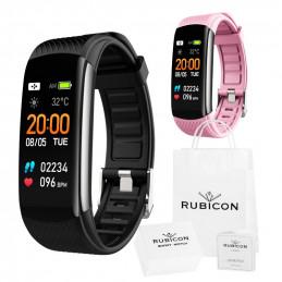 Smartband RUBICON RNCE59