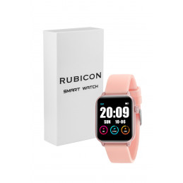 Smartwatch RUBICON RNCE57