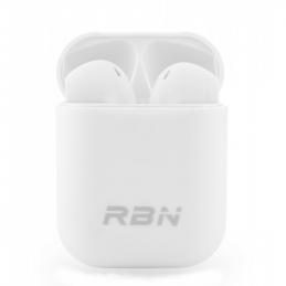 Słuchawki Bluetooth RUBICON...