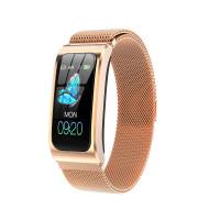 Smartwatche damskie eleganckie i modne | Gepard Watches