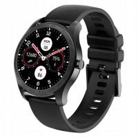 Smartwatche męskie sportowe i stylowe | Gepard Watches