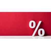 WYPRZEDAŻ do -50%