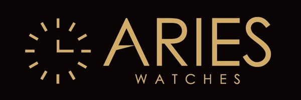 ARIES WATCHES