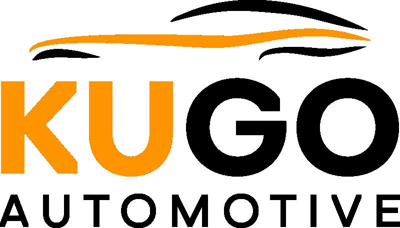 KUGO Automotive